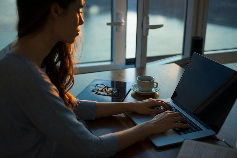 The Work From Home Guide for Extroverts