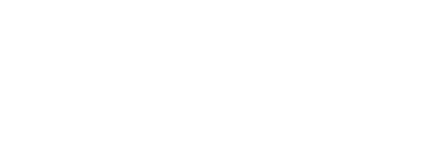 marketing-squad-logo.png