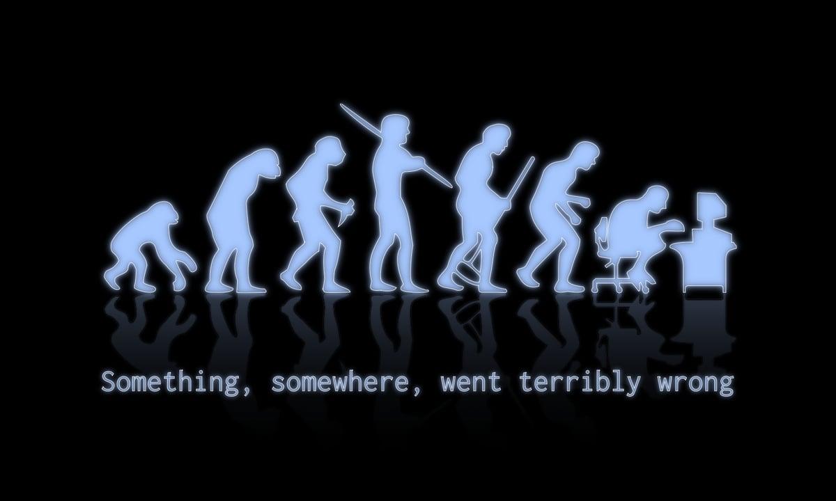 71681-quote-evolution
