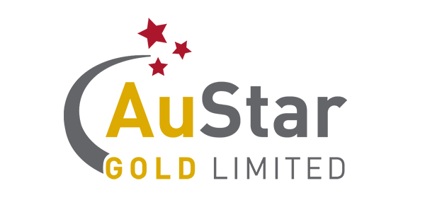 AuStar Gold Market Update