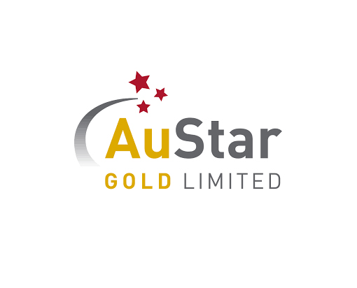 AuStar Gold appoints new site GM