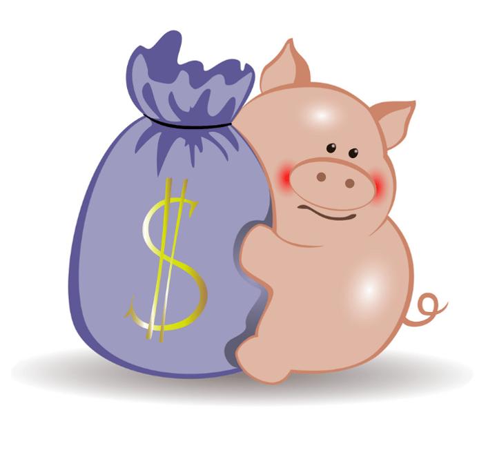 The Benefit of Capital Raisings Part I