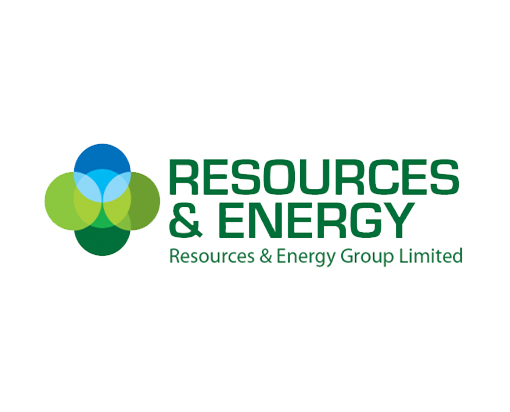 Resources & Energy Group Radio Gold Sale Update