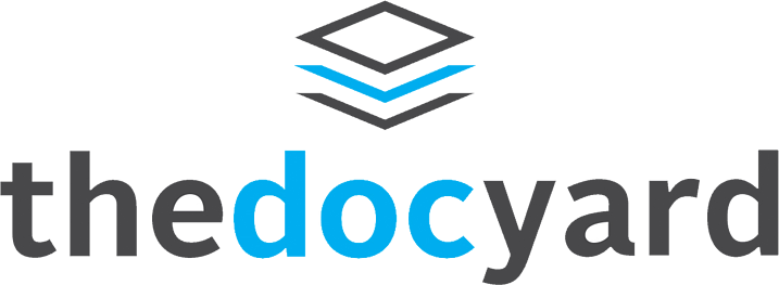 thedocyard renews license with Grant Thornton.