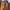 Astrid Kempenaars - Social Media Creative at imec