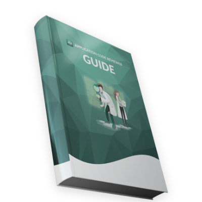 CTA Book