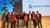 """Mansystems gewinnt Auszeichnung als """"Enablement Partner"""" auf der Mendix World"""