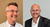 Karssen and Pijselman strengthen Supervisory Board Mansystems and FlowFabric