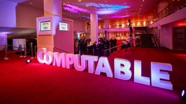 Computable_Awards