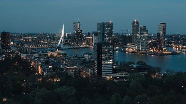 Featured-gemeente-rotterdam