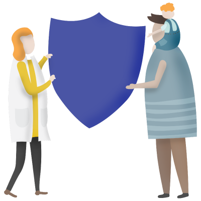 Insurance-header-image