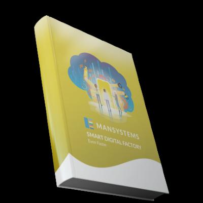 SDF eBook