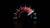 Speedupyourmendixapp2