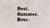 Summer-blog