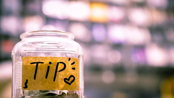 Low-code platforms: 3 tips voor de juiste keuze