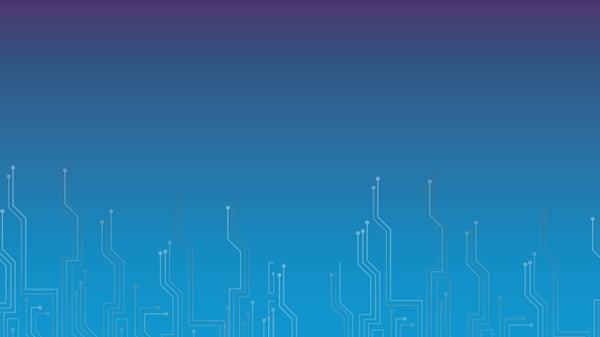 Met een duidelijke visie over applicaties ontwikkelen in low-code is Radiuz klaar voor de toekomst