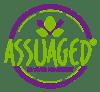 Assuaged Ⓥ Aficionados