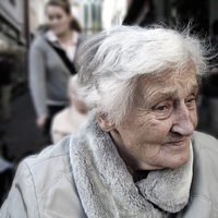 Assuaged-How-It-Feels-To-Be-Invisible-and-Unhealthy-Elderly-Older-People-Sad-Woman-Feeling-Alone-in-Society