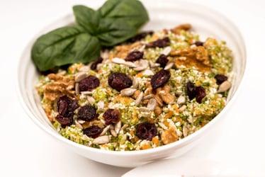 Bonnies-Salad-Chopped