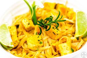Bonnies-Street-Noodles-4