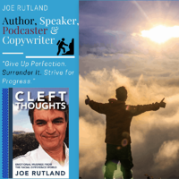 Joe-Rutland-Cleft-Thoughts-Bridging-the-Emotional-Gaps-While-Having-a-Craniofacial-Difference