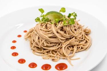 Kevins-Noodles-1-865x577