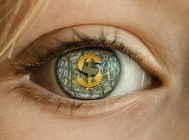 Money-Greed-Eyes-Spiritual-Materialism-Assuaged-865x637