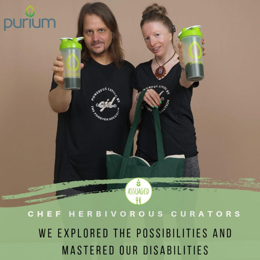 Purium Products_1925-865x865