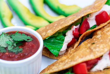 Bonnie-Hearn-Hill-Walnut-Tacos-with-Almond-Sour-Crema-1-865x577