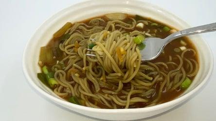 Organic-Miso-Garlic-Ginger-Ramen-Noodles