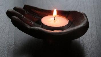 Ten Steps to Start Strengthening Spirituality