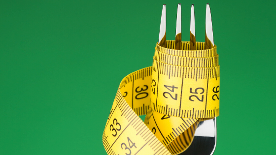 Profit and Loss, the Key to Sustainable Weight-Loss