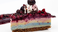 Desserts Cheesecake