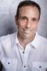 Brian Wendel