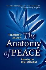 Book Review: The Anatomy of Peace