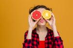 Self-Awareness: Looking Through Fresh Eyes