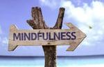 Leading Mindfully