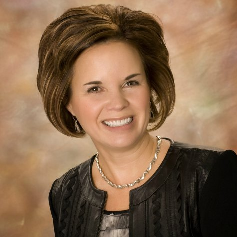 Lori Rasmussen Co-owner of NorthPointe Insurance Agency