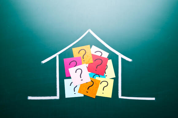 5 Questions New Investors Should Ask DFW Home Property Management