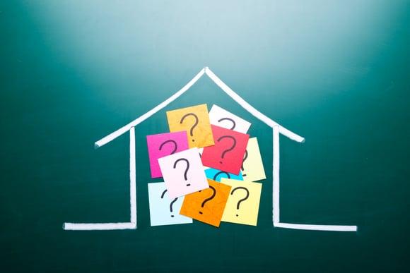 5 Questions New Investors Should Ask DFW Home Property Management