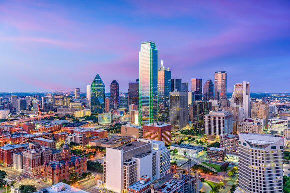 Best Properties to Begin Investing With According to Dallas Property Management