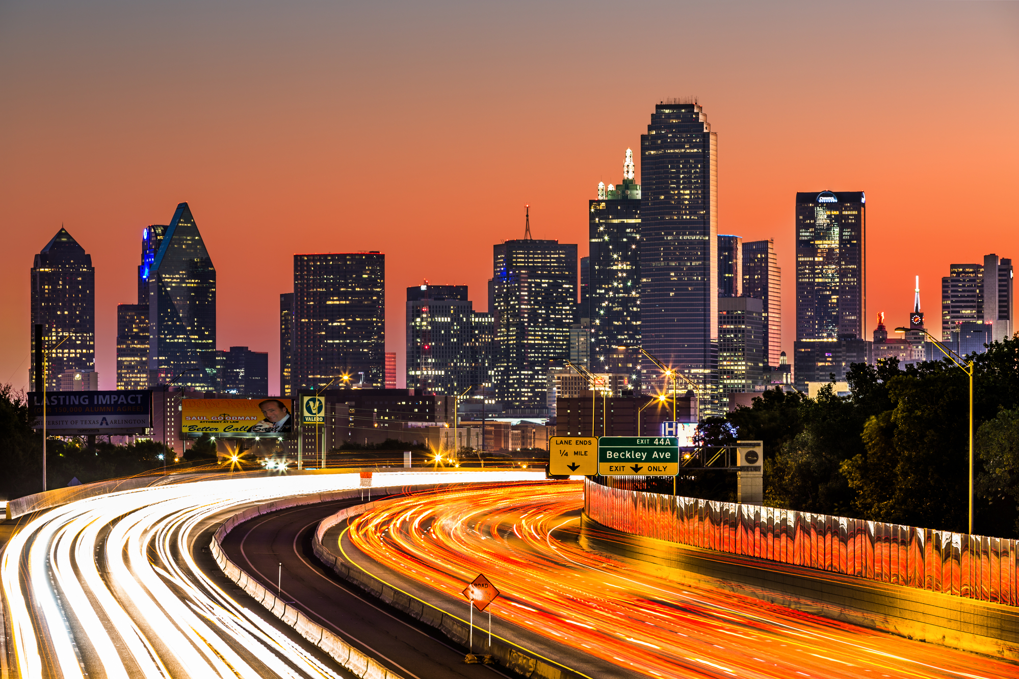 Investors: Dallas Remains Strong! An Insider's Look From a Dallas Property Manager