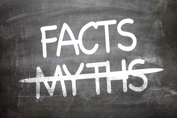 Fact—or Fiction? Dallas Property Manager Debunks Property Management Myths