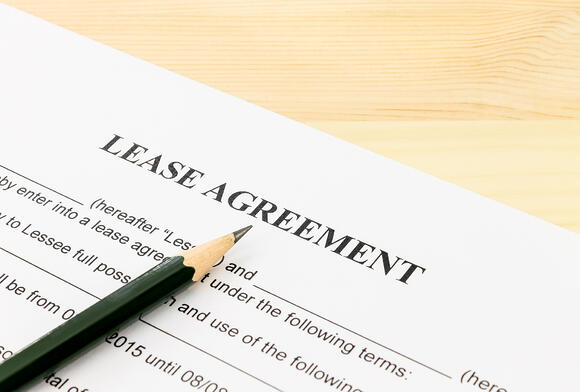 All About Leasing Agreements: An Inside Look From Your Dallas Property Manager