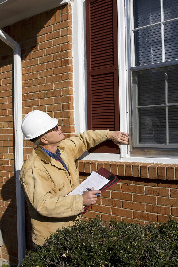 What Kind of Seasonal Property Maintenance Matters for Your McKinney Rentals?