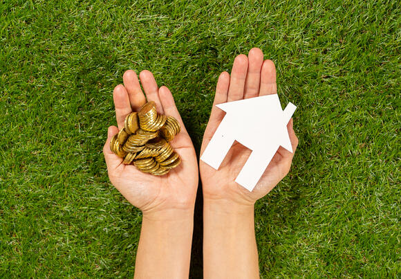 Flip Your Next House, or Rent It out With Plano Property Management?