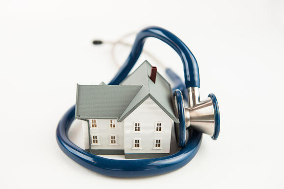 How Do I Keep My McKinney Rental Property Safe? Consistent Property Inspections
