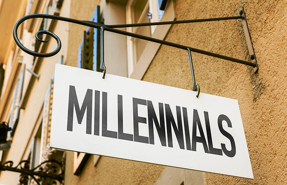 Renting to Millennials in Plano: How to Prep Your Properties