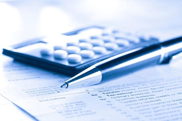 Building Tenant Payment Plans   McKinney Property Management Tips