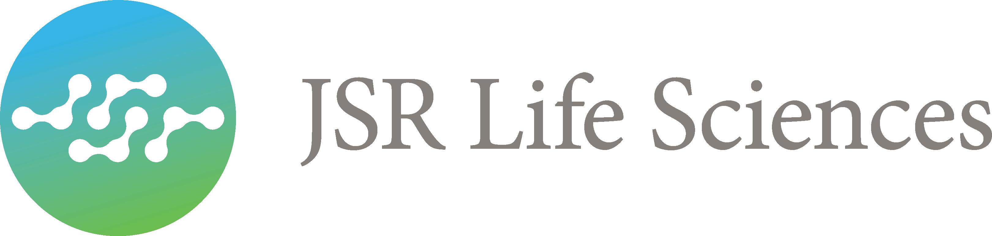JSR LS Full Color Horizontal Logo 2019OCT62019
